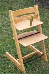 tripp trapp hochstuhl stokke tripp trapp hochstuhl stokke tripp trapp. Black Bedroom Furniture Sets. Home Design Ideas