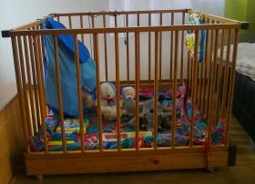 Kinderzimmer und kindermöbel