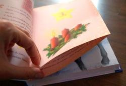 sites www kindergeschenk idee.com.